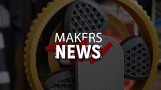 ender-3-connector-update-and-simplify3d-paid-upgrade-maker-s-news-feb-2019