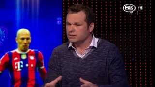 Mark Viduka Full Interview
