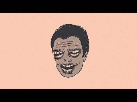 """Free Earl Sweatshirt x Mick Jenkins Type Beat - """"DOE"""""""