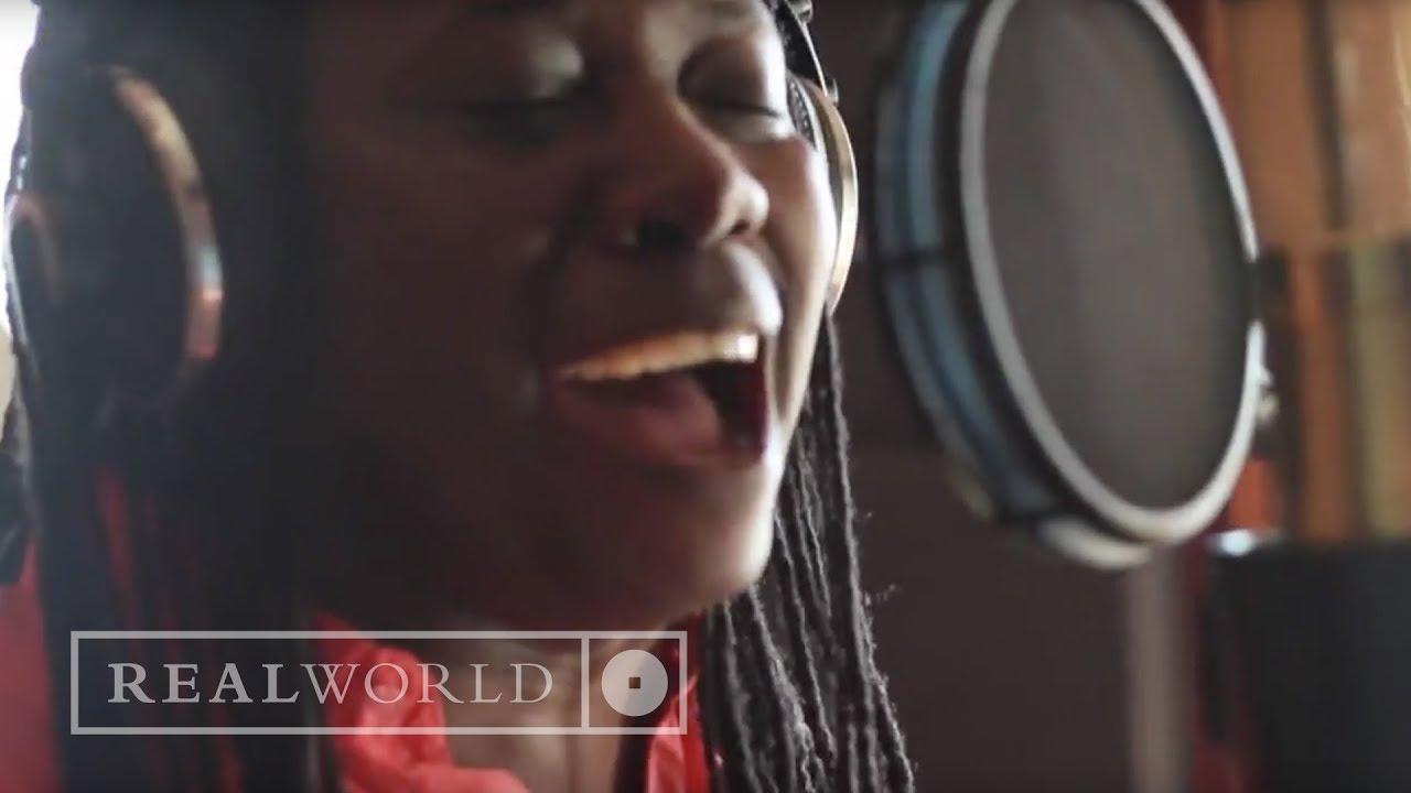 aurelio-nando-teaser-clip-real-world-records
