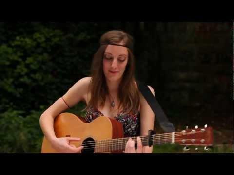 "Sarah Jeanne - ""Larry's Misery""  (Music Video)"