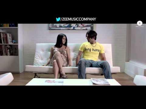 Desi Daru Video Song   Main Aur Mr  Riight 2014 720p HD