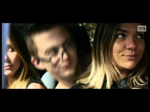 Amour entre femmes en voiture videos [PUNIQRANDLINE-(au-dating-names.txt) 40