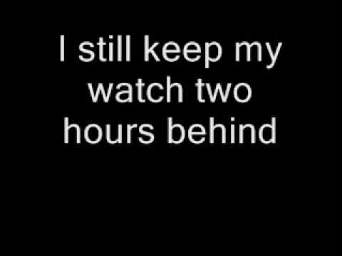 """LIGHTS OUT"" KARAOKE (lisa marie presley)"
