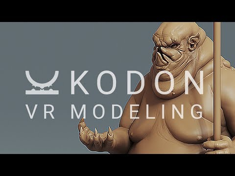 Kodon v0.70 is out on Steam Early Access! Enjoy!