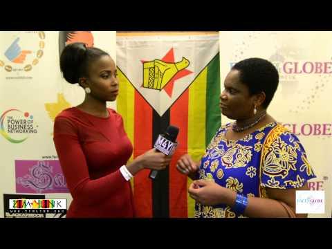 face of the globe zimbabwe 9 1
