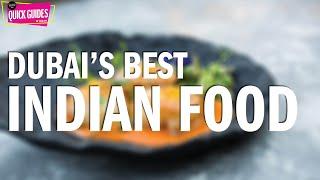 Indian garden Best covent restaurants near