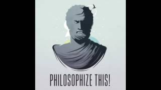 Episode #076 ... Hegel's God