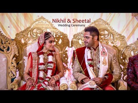 hindu-wedding-ceremony-london-|-nikhil-&-sheetal-|-prime-films