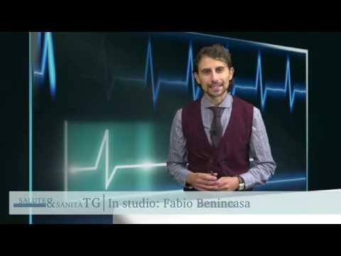 TG Salute&Sanità | CONFORTI