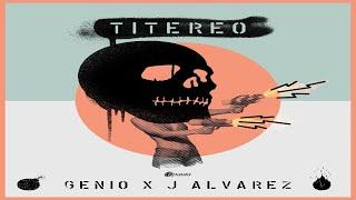 Play Titereo (feat. J Alvarez)