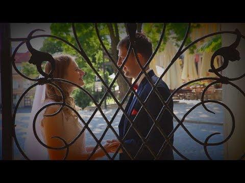 Filmowy trailer z wesela 2 06 2018