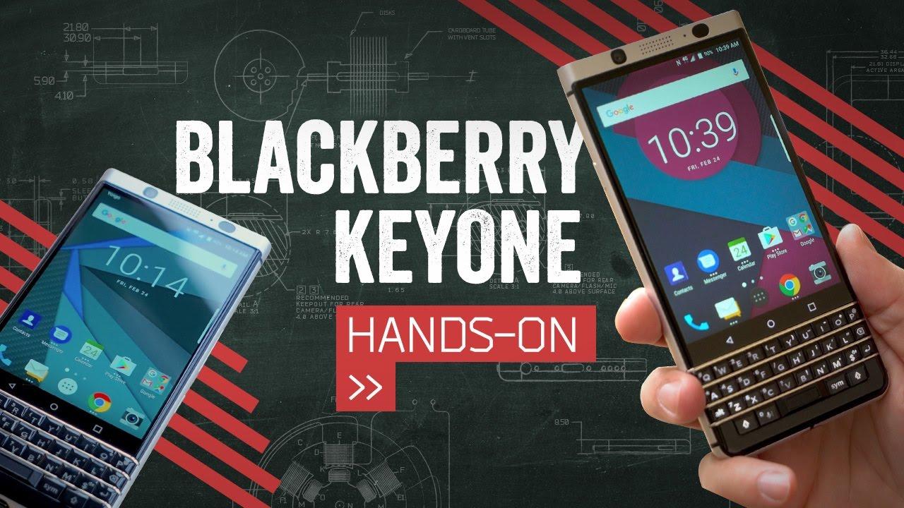 Blackberry logo wallpaper 7 crackberry com - Blackberry Logo Wallpaper 7 Crackberry Com 21