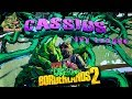 Borderlands 2: Commander Lilith & the Fight for Sanctuary EP 3