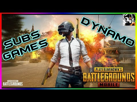 PUBG MOBILE LIVE | PayTm Donations On Screen Shoutout | Subscribe & Join Me