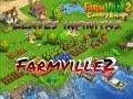 llaves infinitas en Farmville 2 escapada rural en tu android/ Trabugame