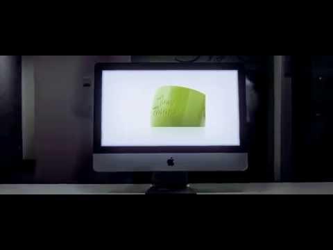 maxim_ceramics_gmbh_video_unternehmen_präsentation