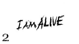 видео Прохождение игры I am Alive. Обсуждение на LiveInternet
