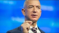Das ist der reichste Mann der Welt