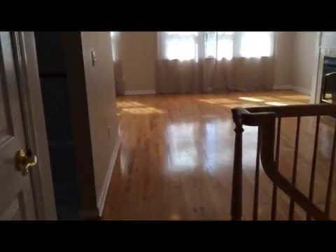 Staten Island House Rental Great Kills Area
