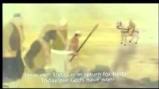 Sirah Nabi Muhammad | Perang Uhud | Part 10/12