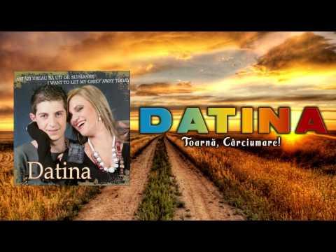 Datina - Toarna Carciumare