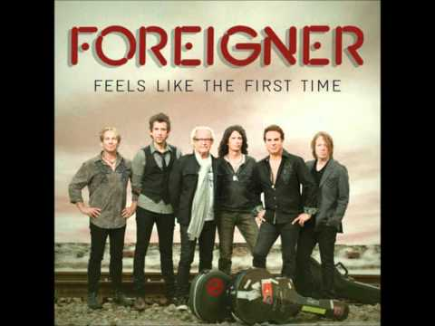 Download Lirik Chord Foreigner Unplugged Tv Full Concert Soundcloud
