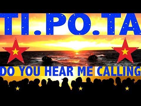 Tipota - Do you hear me calling
