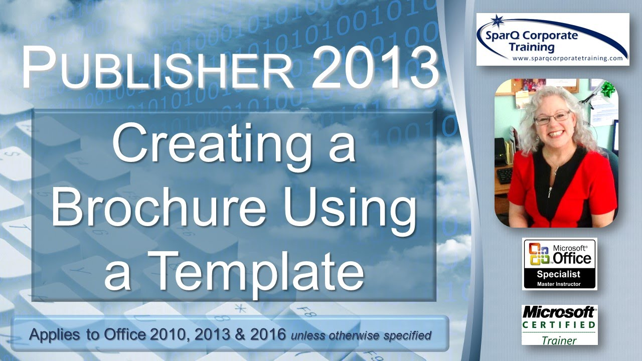 microsoft publisher 2013 templates