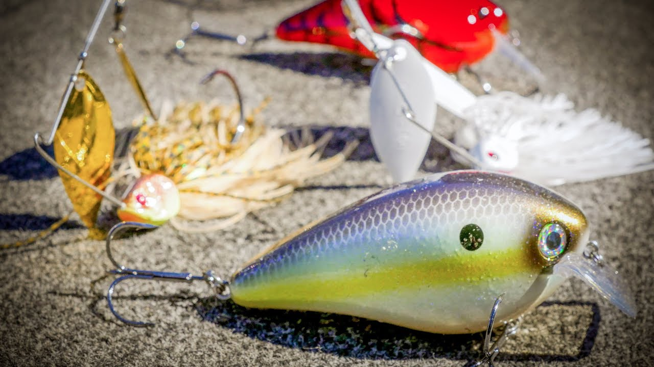 Details about  /Fishing Lures Spinnerbait Fishing Crankbaits Stick Baits For Fishing Bass Leurre