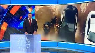видео Удивительное место Ростова