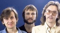 Reijo Karvonen & Ikaros: Muille Maille (Live 1978)