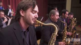 El Talara - The Afro Peruvian Jazz Orchestra