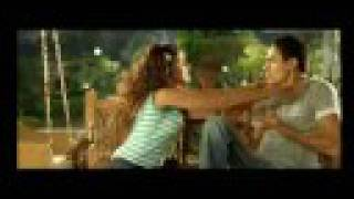 Theatrical Trailer - Jaane Tu... Ya Jaane Na
