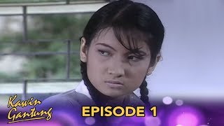Kawin Gantung Episode 1 Part 1