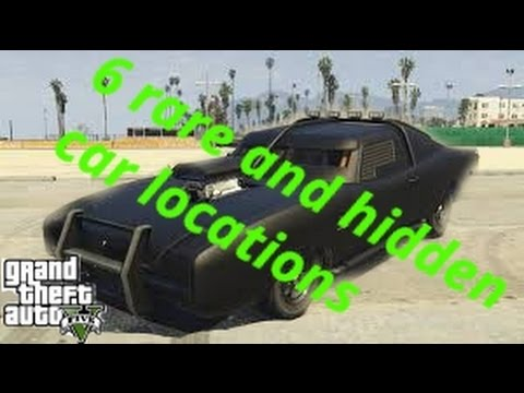 6-rare-and-hidden-cars-in-gta-5-story-mode