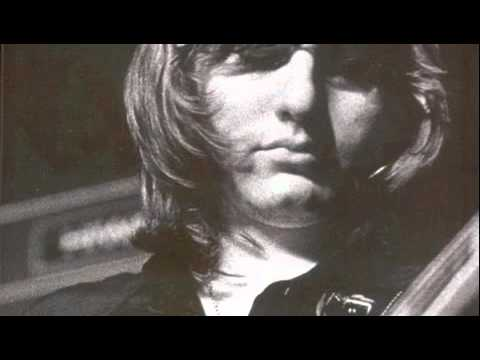 ELP's FROM THE BEGINNING 2012