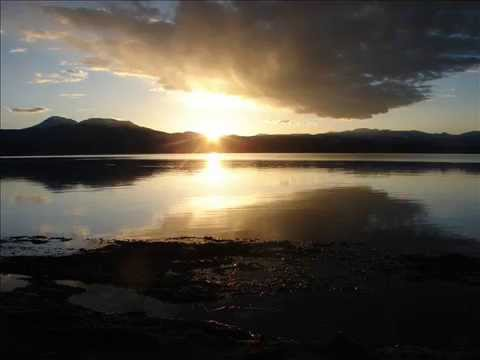 Antero reservoir colorado may 2012 youtube for Antero reservoir fishing report
