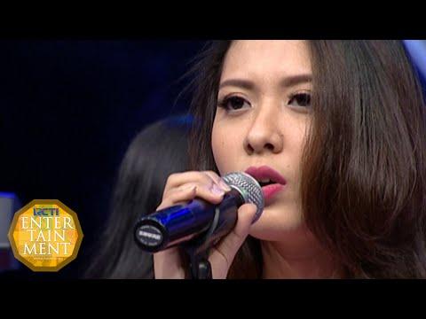 Vokalis Baru Zigaz 'Saat Kehilangan Cinta' [Dahsyat] [16 Okt 2015]