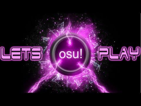 Lets Gameplay Osu! ( Faylan ) - God Fate - Full Hd