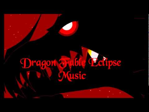 Dragon Fable Eclipse Music