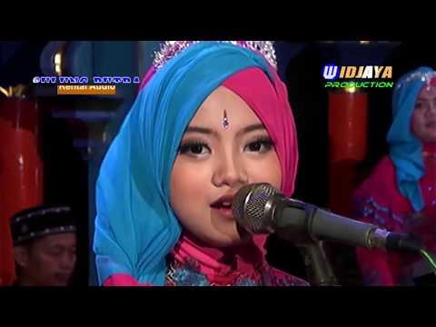 Qosidah El Shinta SemarangBismillah Tawakalna Billah All Artis El Shinta  Terbaru 2017 Live Kemploko