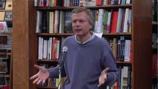Dani Rodrik - Globalization Paradox: Democracy and the Future of the World Economy