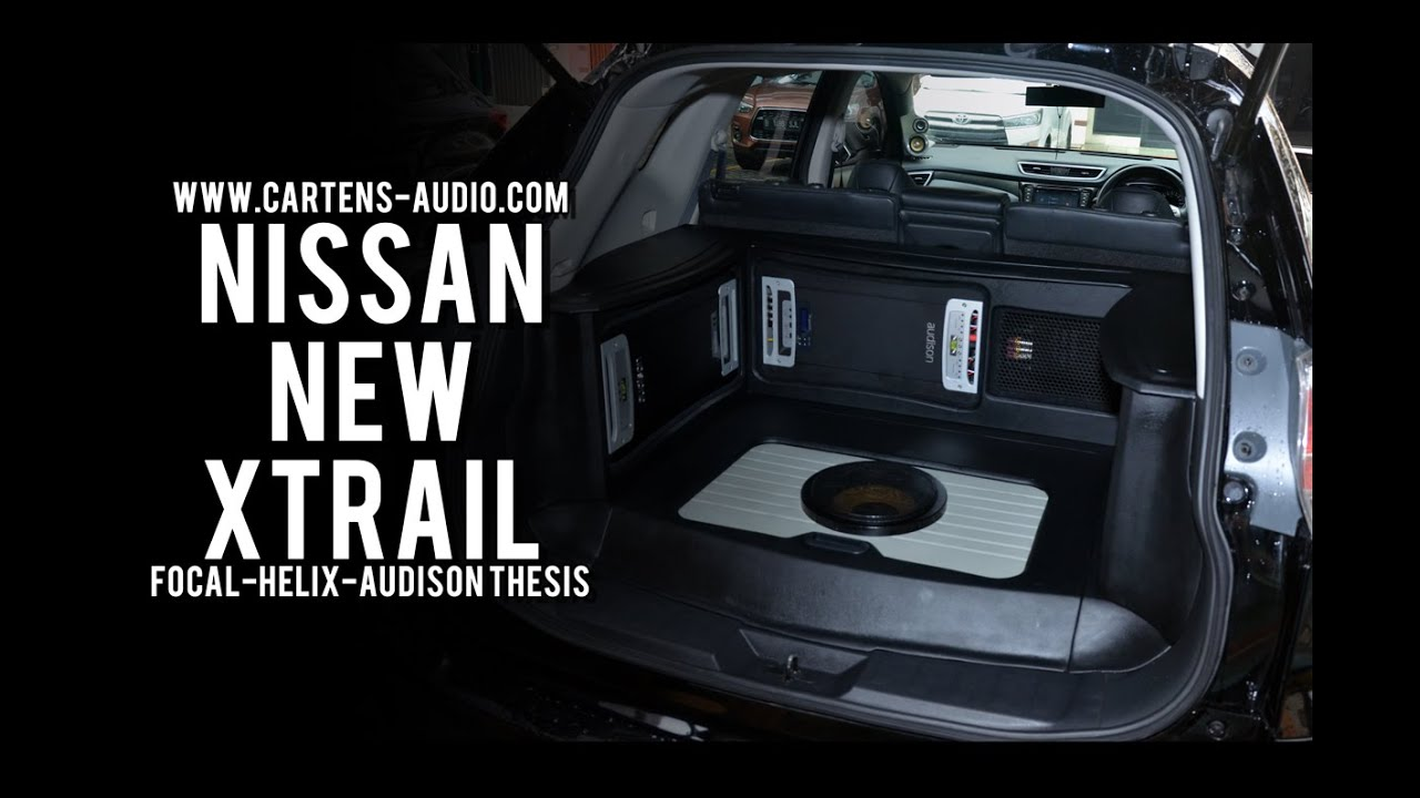 Audison Thesis Way System Speakers Th Sax Th Voce Terapeak Audison Thesis  Way System Speakers Th YouTube