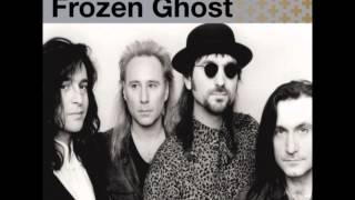 FROZEN GHOST  Should I See   1987