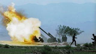 Почему в России предложили пересмотреть оценку афганской войны? / Ньюзток RTVI