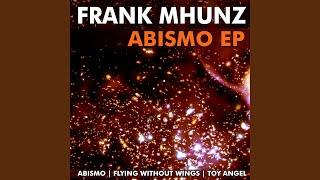 Abismo (Radio Edit)
