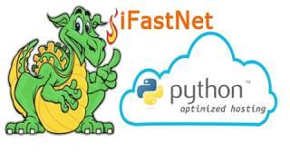 [Tutorial] How to run Python Django on cPanel