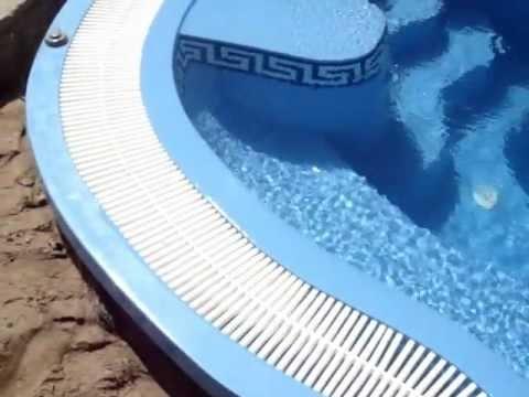 Предлагаем купить композитный бассейн по цене от 2100 byn ➜ бассейны из композитных материалов по низкой цене в минске и беларуси.