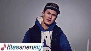Weezie feat. Shahinshan - Обо всем [Новые Клипы 2015]